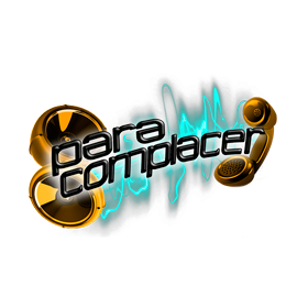 Para Complacer Logo