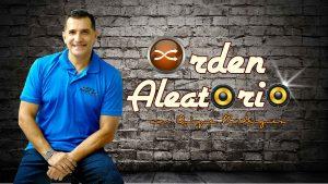 Orden Aleatorio - Super Radio 102.3 FM